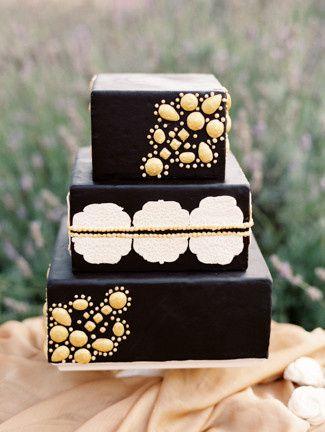 Tmx 1428780007710 Lavenderandtwine056 Ventura wedding cake