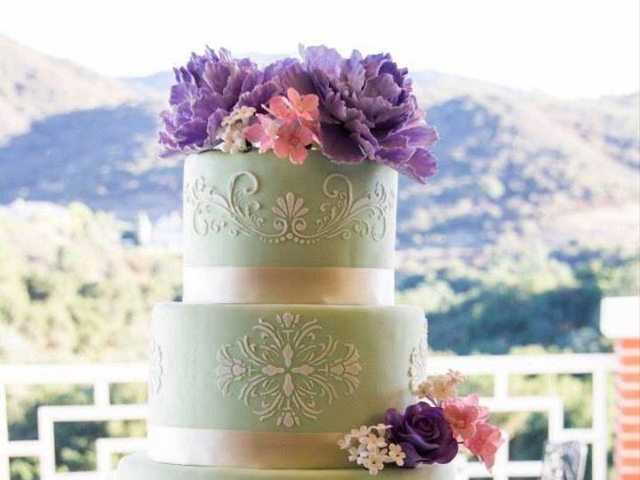 Tmx 1428780012039 99895510201338570978907128613511n Ventura wedding cake