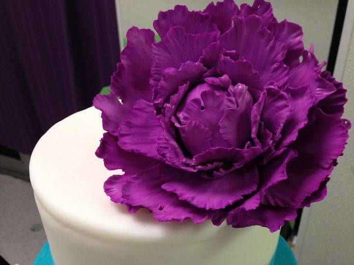 Tmx 1428780247333 Img3220 Ventura wedding cake