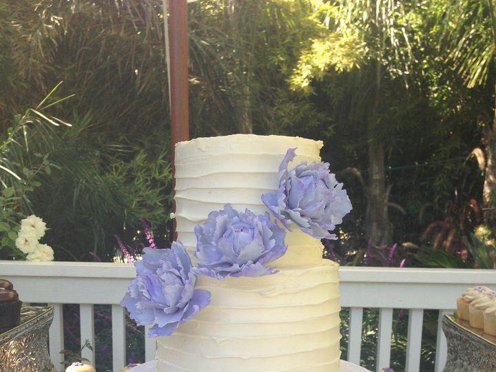 Tmx 1428780285423 Img5321 Ventura wedding cake