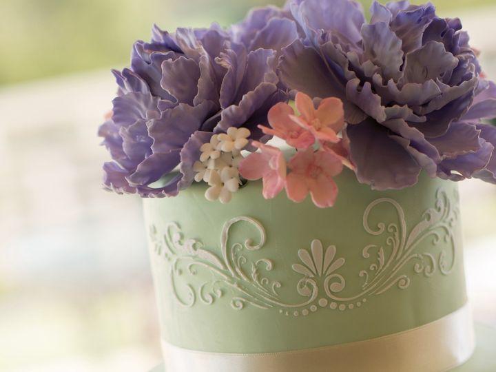 Tmx 1428780360431 Img5813 Ventura wedding cake