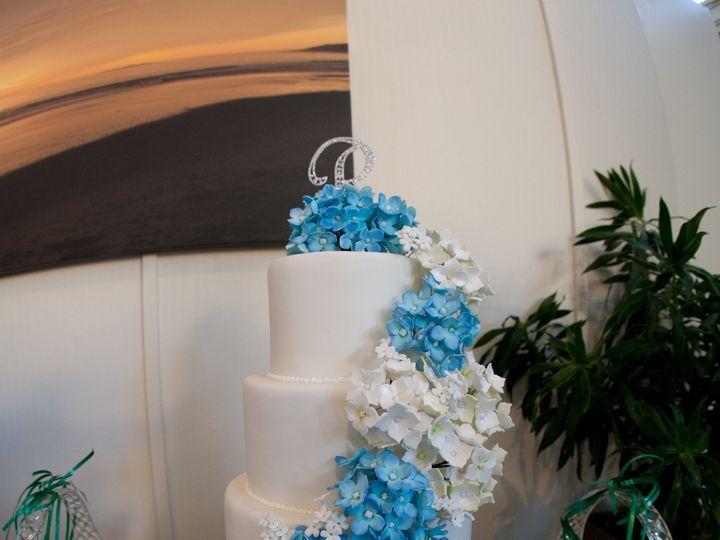 Tmx 1428780466593 Woana4 Ventura wedding cake