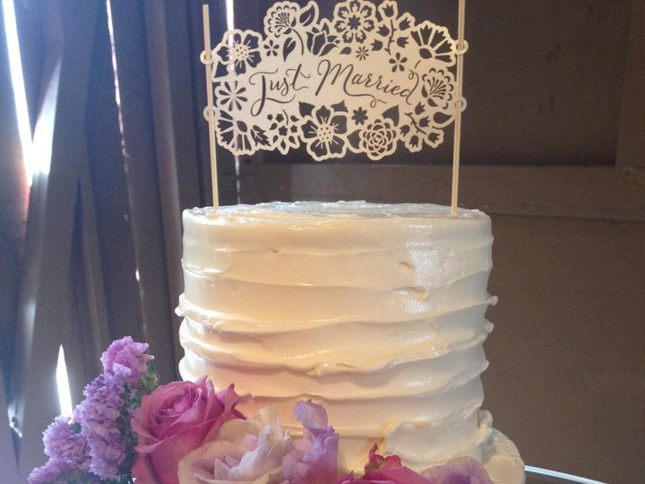 Tmx 1428780569799 Img7134 Ventura wedding cake
