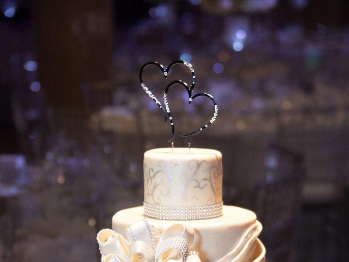 Tmx 1428782083858 Josieanthony 1173 Ventura wedding cake