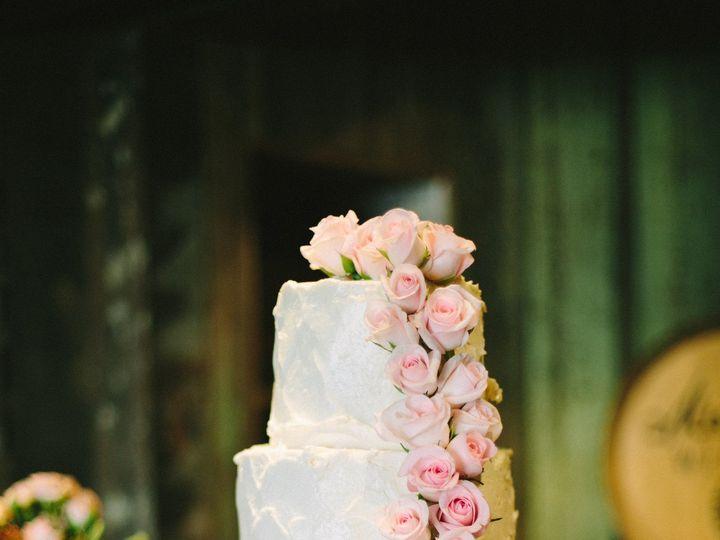 Tmx 1428782248722 Vianzon Wedding 0158 Ventura wedding cake