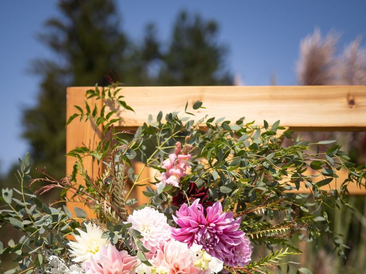 Tmx A7 05783 Small 51 1982697 159988476783415 Trinidad, CA wedding florist