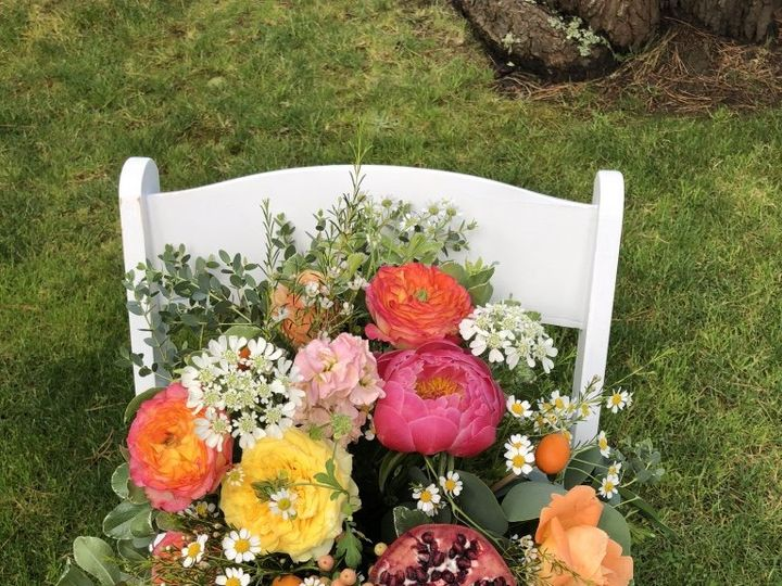 Tmx Thumb Img 0068 1024 51 1982697 159849724953899 Trinidad, CA wedding florist