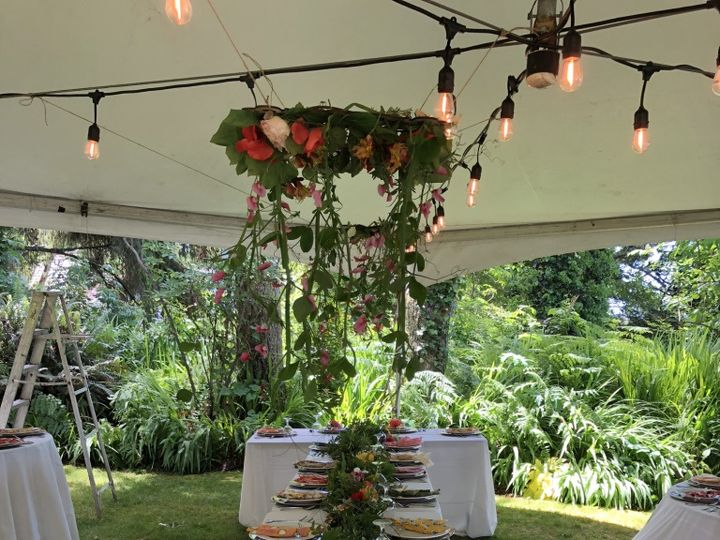 Tmx Thumb Img 0078 1024 51 1982697 159849727180799 Trinidad, CA wedding florist