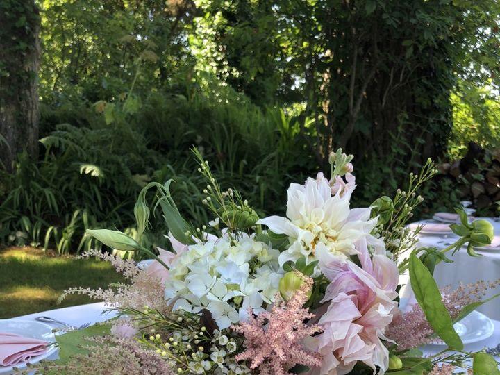 Tmx Thumb Img 0269 1024 51 1982697 159849730444408 Trinidad, CA wedding florist