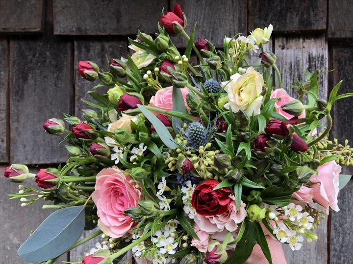 Tmx Thumb Img 1082 1024 51 1982697 159849734315764 Trinidad, CA wedding florist