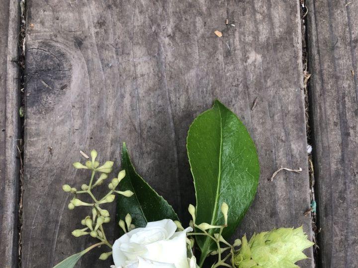 Tmx Thumb Img 2145 1024 51 1982697 159849735789314 Trinidad, CA wedding florist