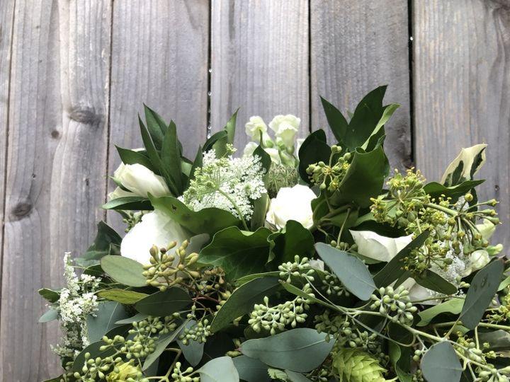 Tmx Thumb Img 2148 1024 51 1982697 159849736874649 Trinidad, CA wedding florist