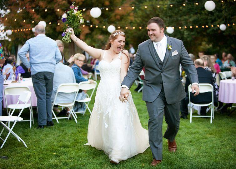 bond wed 409 51 1013697