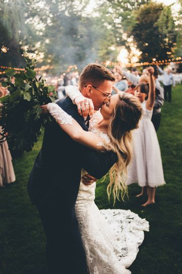 Happily Ever After-Josce Phot