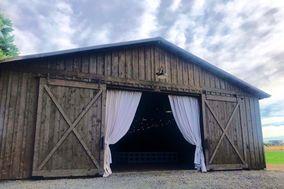 Sunnyside Farm & Events