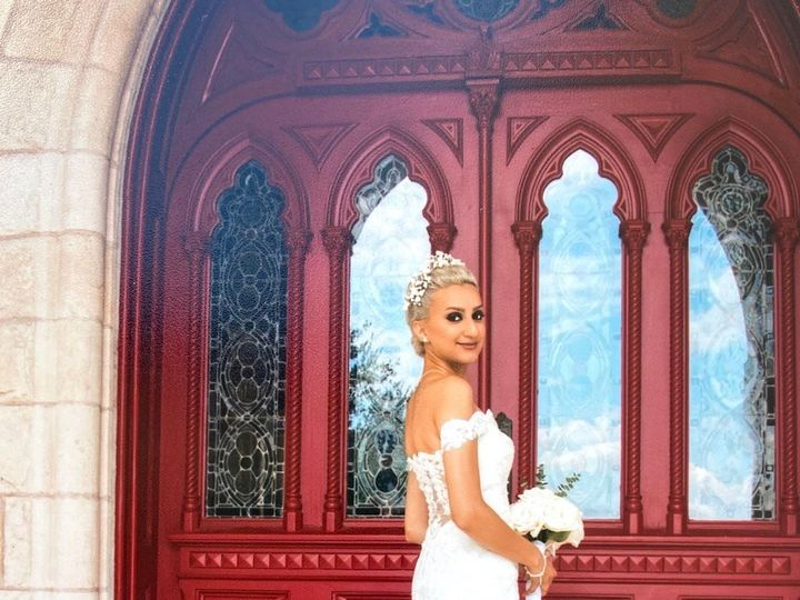 Tmx Img 3175 51 1973697 159362901491308 Round Rock, TX wedding dress