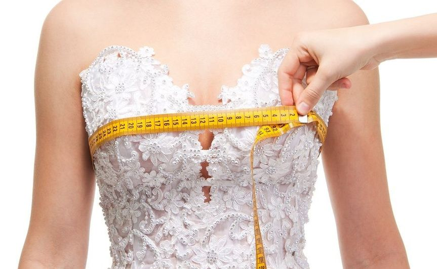 wedding dress alteration shop indianapolis e1567189501377 51 1973697 159362916821178