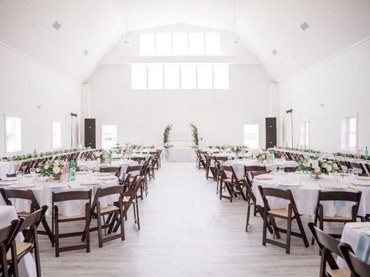 Tmx 12 51 1083697 157949130451054 North Lawrence, OH wedding venue