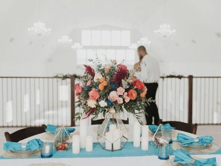 Tmx 13 51 1083697 157949130456457 North Lawrence, OH wedding venue