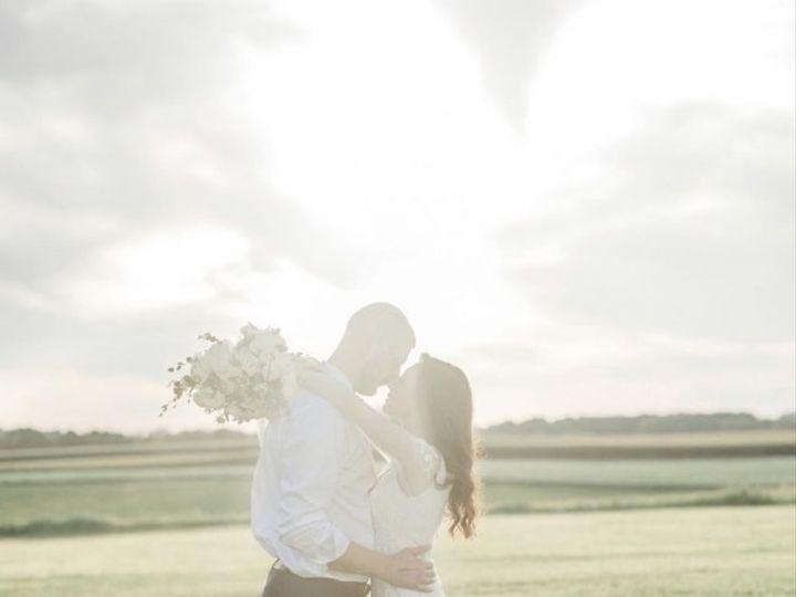 Tmx 14 51 1083697 157949130499064 North Lawrence, OH wedding venue