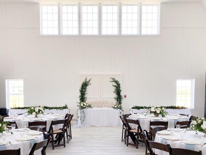 Tmx 4 51 1083697 157949130146525 North Lawrence, OH wedding venue