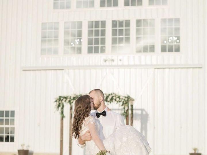 Tmx 7 51 1083697 157949130317987 North Lawrence, OH wedding venue