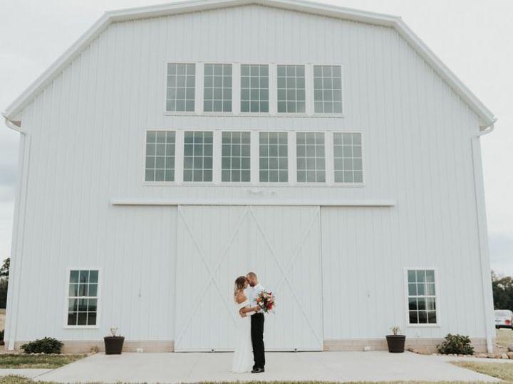 Tmx 9 51 1083697 157949130310801 North Lawrence, OH wedding venue
