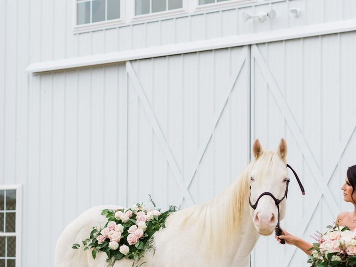 Tmx Whiterosebarnweddingphotography150 51 1083697 157949102121453 North Lawrence, OH wedding venue
