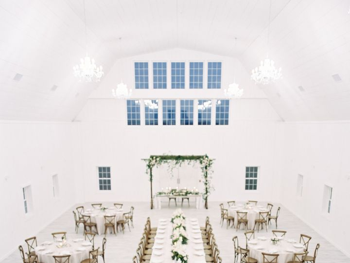 Tmx Whiterosebarnweddingphotography191 51 1083697 157949102433758 North Lawrence, OH wedding venue