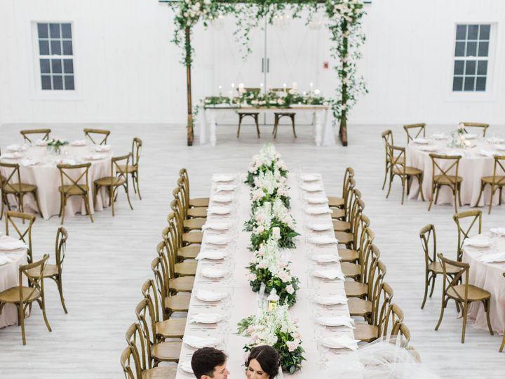 Tmx Whiterosebarnweddingphotography192 51 1083697 157949102662879 North Lawrence, OH wedding venue