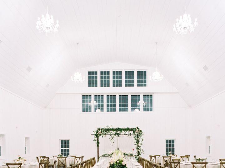 Tmx Whiterosebarnweddingphotography216 51 1083697 157949102482796 North Lawrence, OH wedding venue