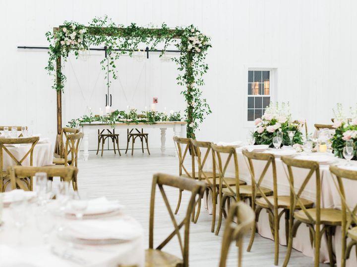 Tmx Whiterosebarnweddingphotography233 51 1083697 157949102664941 North Lawrence, OH wedding venue