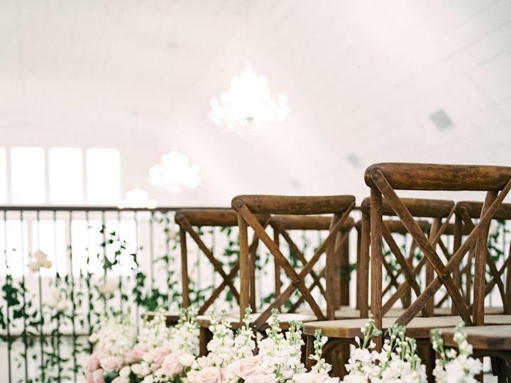 Tmx Whiterosebarnweddingphotography95 51 1083697 157949102053180 North Lawrence, OH wedding venue