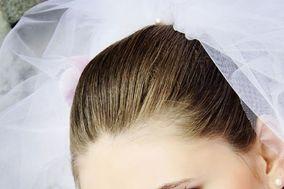 CT Beauty Pro