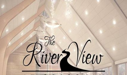 The River View