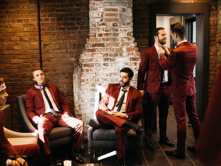 Tmx Amelia Blaire Photography Img 3195 Pinned 51 993697 Lorton, VA wedding venue