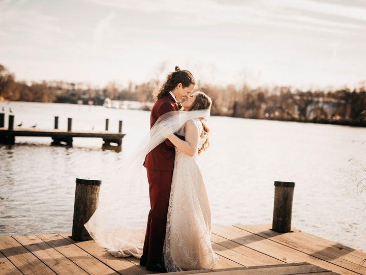 Tmx Amelia Blaire Photography Img 3626 51 993697 Lorton, VA wedding venue