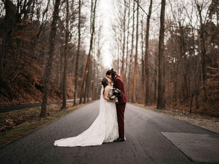 Tmx Amelia Blaire Photography Img 4716 51 993697 V1 Lorton, VA wedding venue