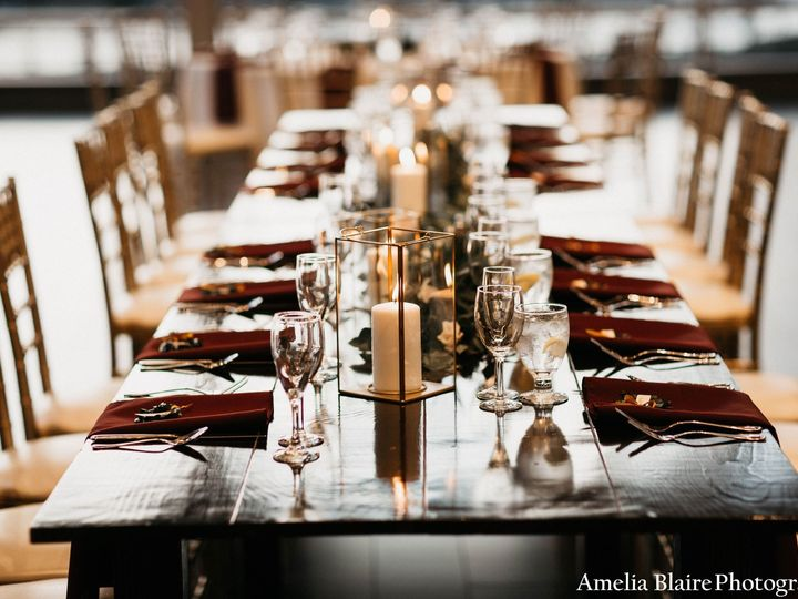 Tmx Amelia Blaire Photography Img 9883 Pinned 51 993697 1560031516 Lorton, VA wedding venue