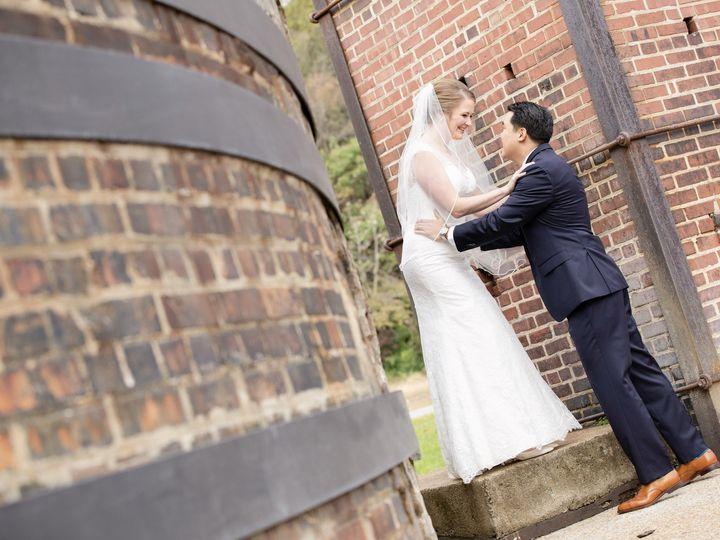 Tmx Hanz Photography 523a3605 14 51 993697 Lorton, VA wedding venue