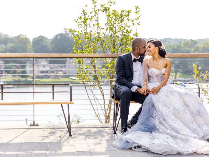 Tmx Iris Mannings Photography Wedding Preview 0091 Pinned 51 993697 Lorton, VA wedding venue