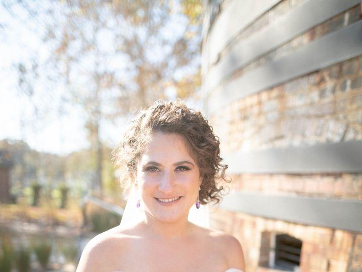 Tmx Kissick Weddings Adk 1096 51 993697 1560031523 Lorton, VA wedding venue