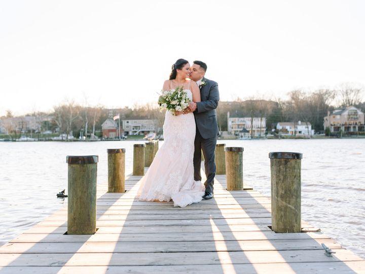 Tmx Nicole Barr Photography Dee Frank Wed 18 Pinned 51 993697 Lorton, VA wedding venue