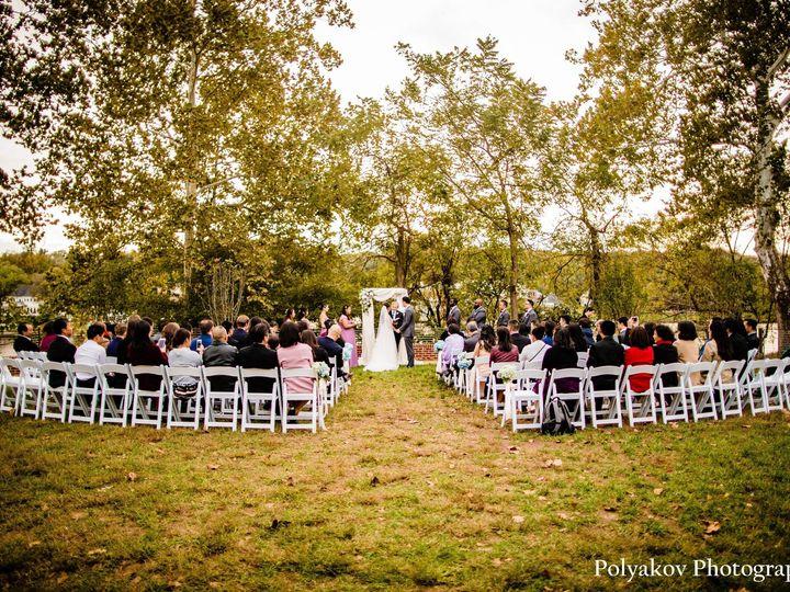 Tmx Polyakov Photography 1k0a0106 Pinned 51 993697 1560031522 Lorton, VA wedding venue