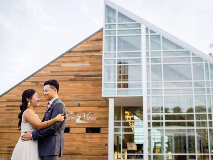 Tmx Polyakov Photography Img 6028 51 993697 Lorton, VA wedding venue