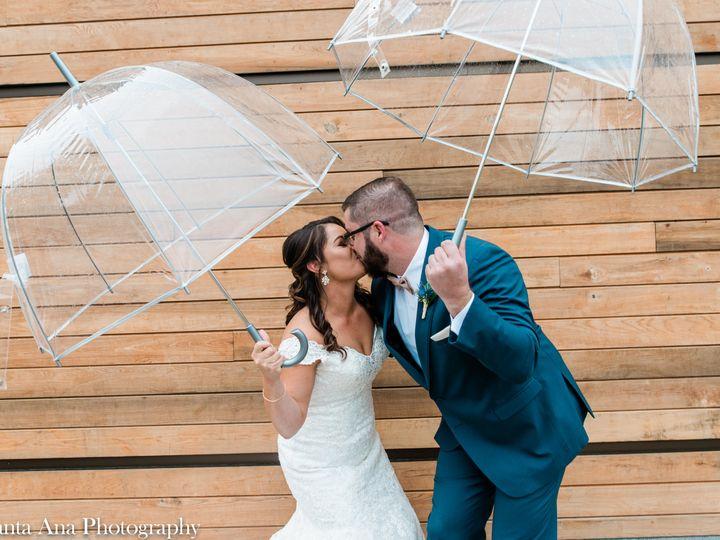 Tmx Santa Ana Photography Sa8 0225 Pinned 51 993697 Lorton, VA wedding venue