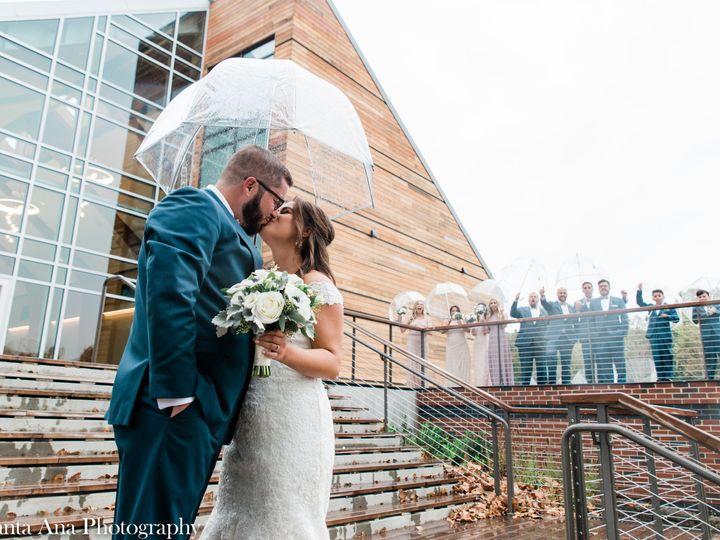 Tmx Santa Ana Photography Sa8 0306 51 993697 Lorton, VA wedding venue