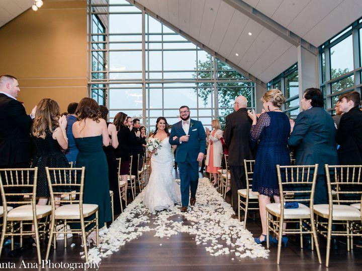 Tmx Santa Ana Photography Sa8 0457 Pinned 51 993697 Lorton, VA wedding venue