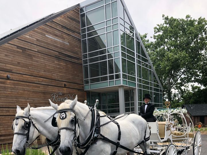 Tmx Shenandoah Carriage Company 51 993697 1560031530 Lorton, VA wedding venue