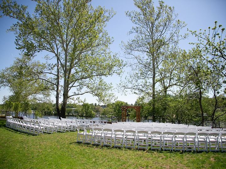 Tmx The River View 00004 51 993697 161384887614555 Lorton, VA wedding venue